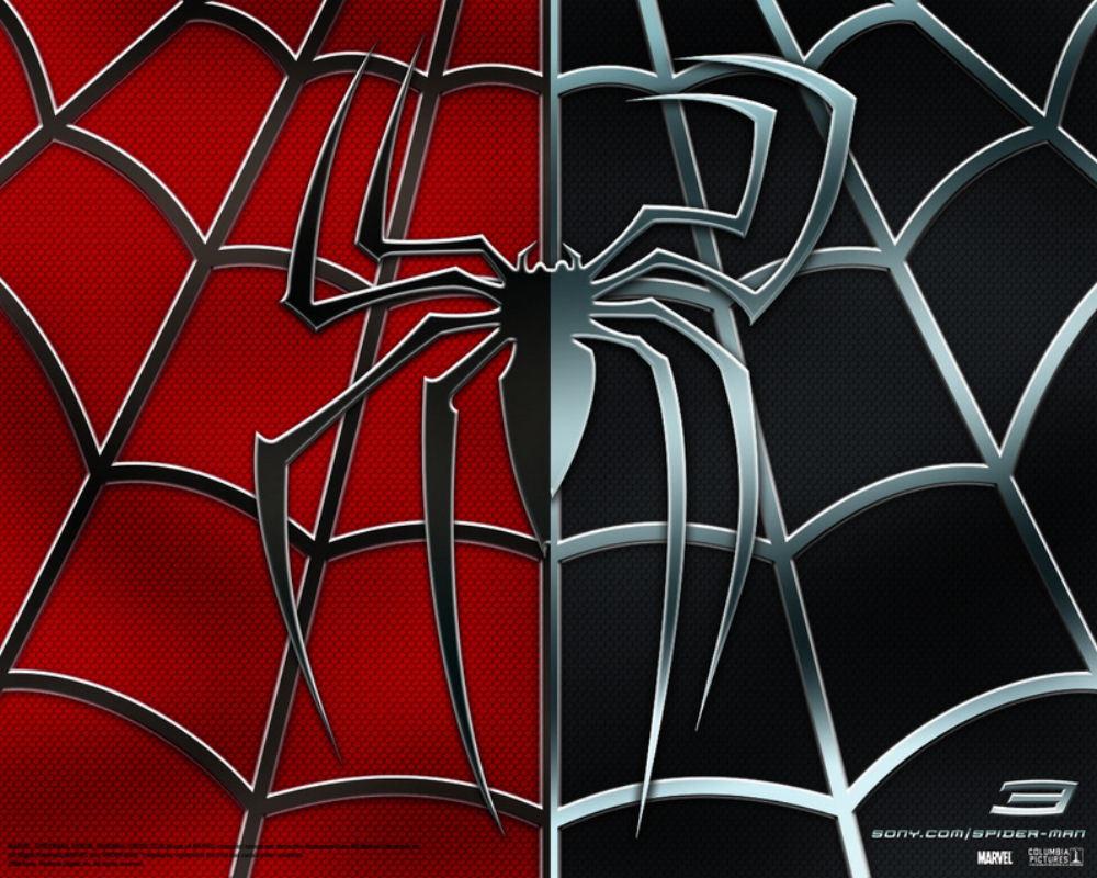 Dessins En Couleurs à Imprimer Spiderman Numéro 22321: Dessins En Couleurs à Imprimer : Spiderman, Numéro : 527046