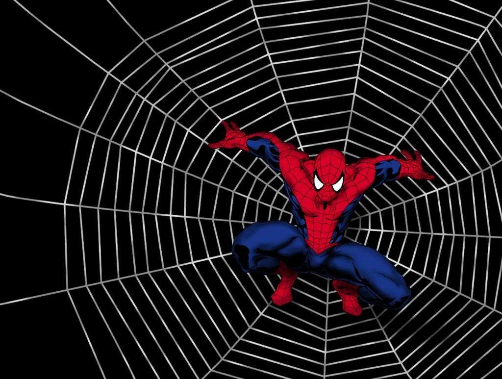 Dessins En Couleurs à Imprimer Spiderman Numéro 22321: Dessins En Couleurs à Imprimer : Spiderman, Numéro : 612513