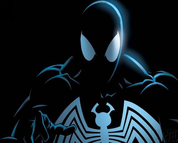 Dessins En Couleurs à Imprimer Spiderman Numéro 22321: Dessins En Couleurs à Imprimer : Spiderman, Numéro : 626493