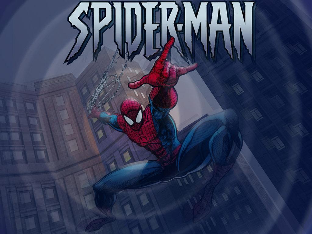 Dessins En Couleurs à Imprimer Spiderman Numéro 22321: Dessins En Couleurs à Imprimer : Spiderman, Numéro : 692347