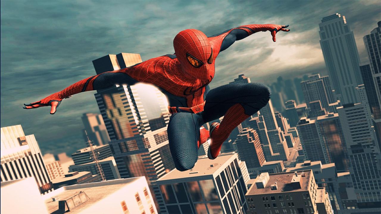 Dessins En Couleurs à Imprimer Spiderman Numéro 22321: Dessins En Couleurs à Imprimer : Spiderman, Numéro : 692348