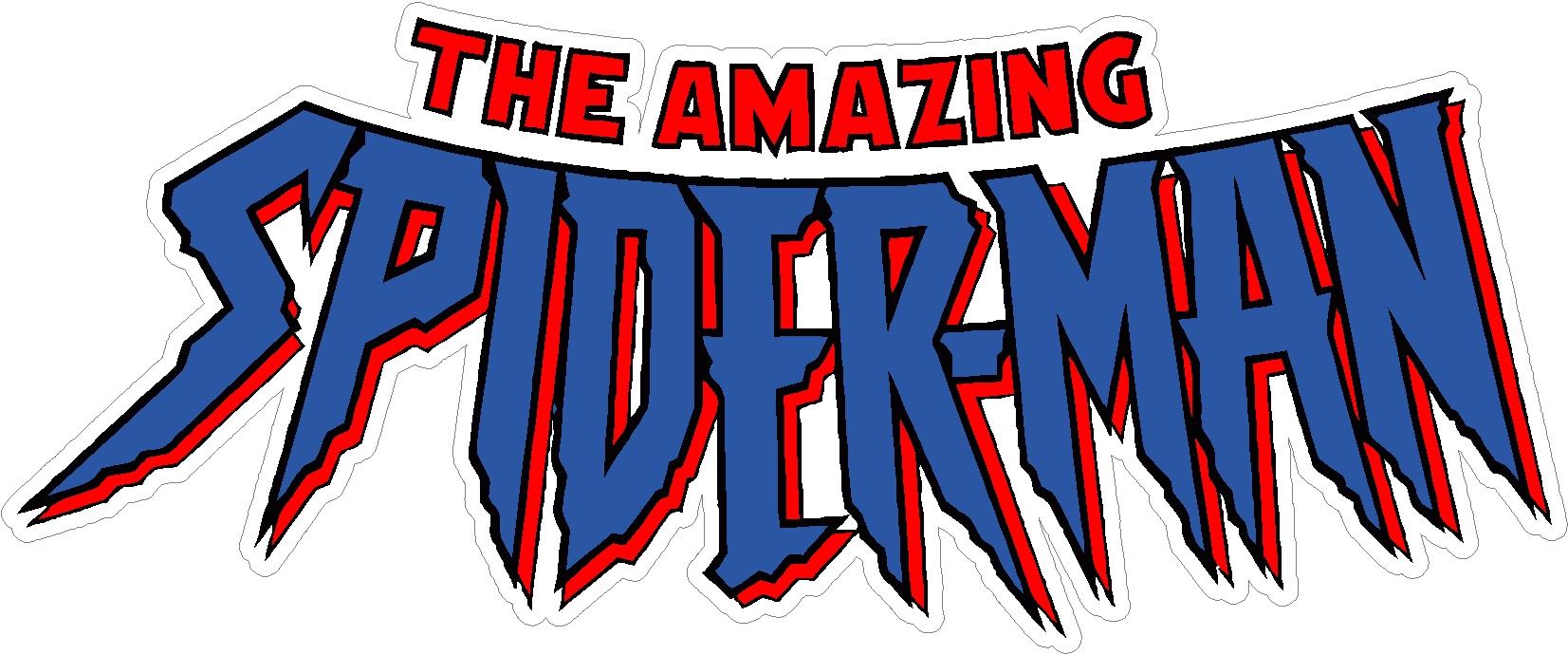 Dessins En Couleurs à Imprimer Spiderman Numéro 22321: Dessins En Couleurs à Imprimer : Spiderman, Numéro : 69433