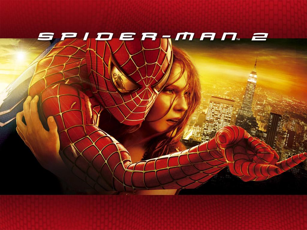 Dessins En Couleurs à Imprimer Spiderman Numéro 22321: Dessin En Couleurs à Imprimer : Personnages Célèbres