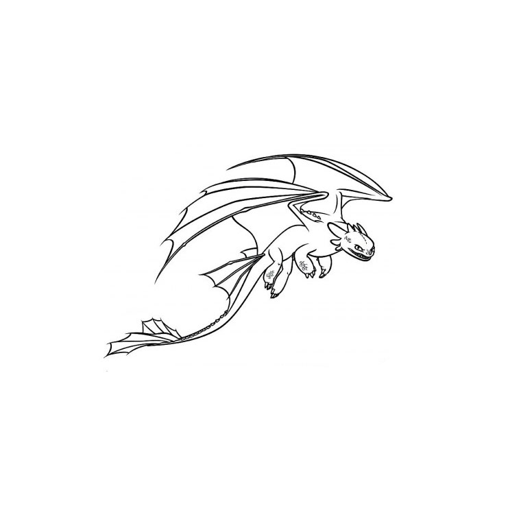 Coloriages à imprimer : DreamWorks, numéro : 543415