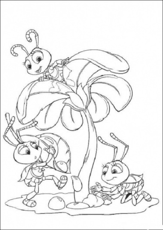 Dreamworks animation coloring coloring pages for Dreamworks coloring pages