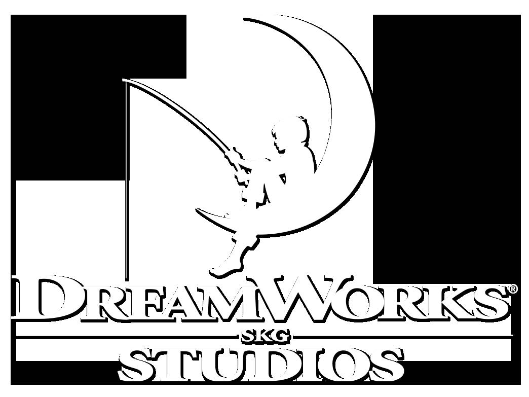 Coloriages à imprimer : DreamWorks, numéro : 553073