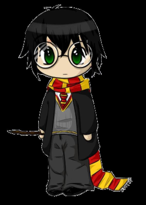 Dessins en couleurs à imprimer : Harry Potter, numéro : 379404
