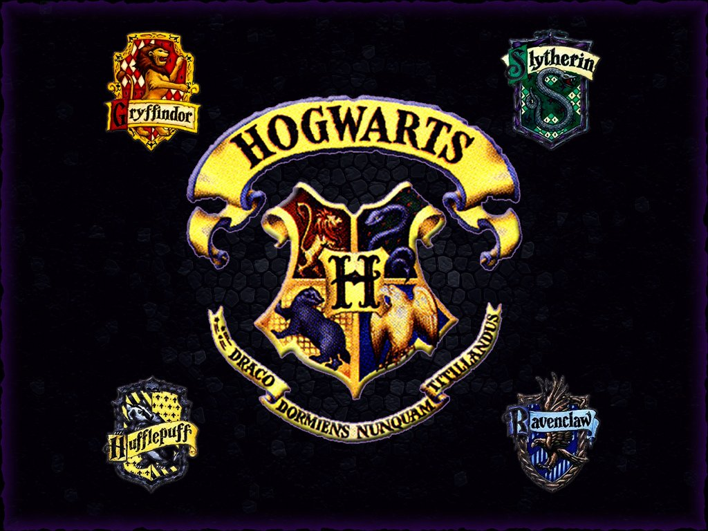 Dessins En Couleurs à Imprimer Harry Potter Numéro 405276