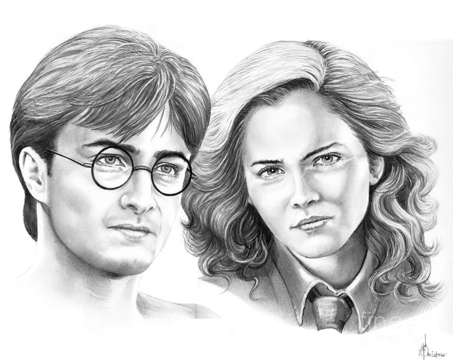 Coloriages à imprimer : Harry Potter, numéro : 443600