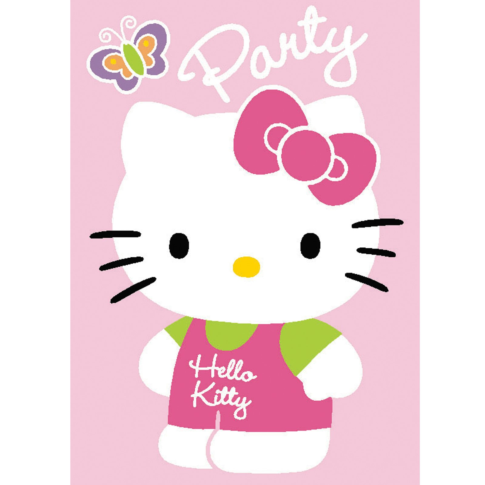 Dessins en couleurs imprimer hello kitty num ro 156282 - Hello kitty imprimer ...