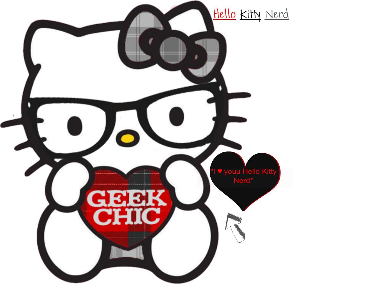 dessins en couleurs 224 imprimer hello kitty num233ro 438611