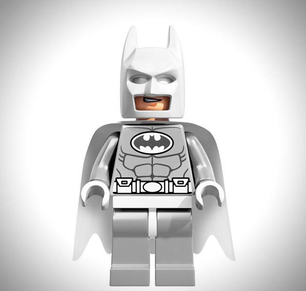 Coloriages imprimer lego num ro 297125 - Coloriage personnage lego ...