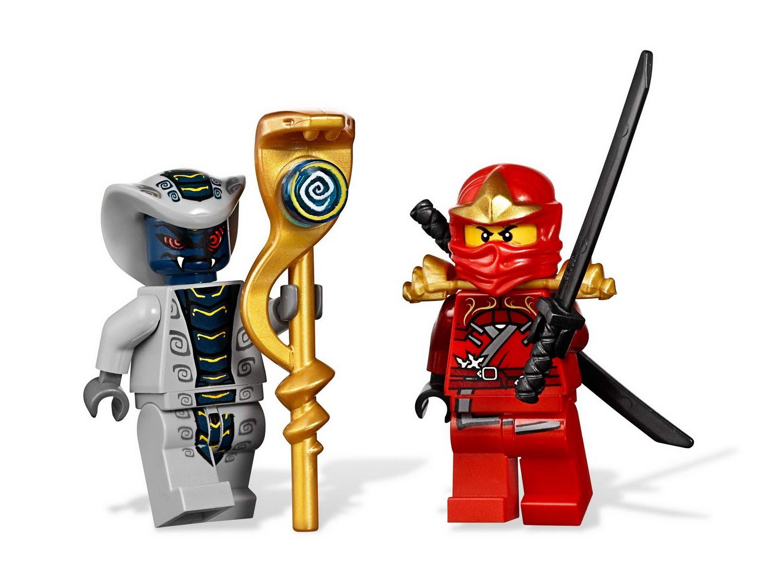 Dessins en couleurs imprimer lego num ro 430132 - Dessin de ninjago a imprimer ...