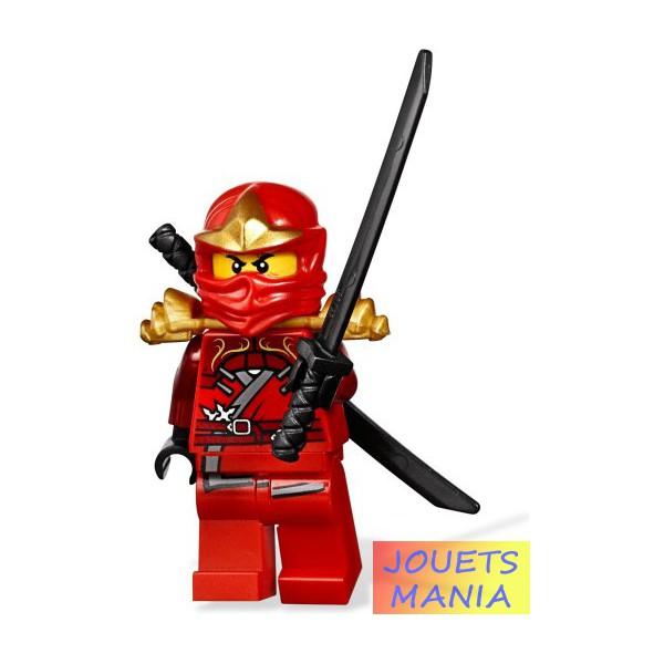 Dessins en couleurs imprimer lego num ro 46747 - Lego ninjago voiture ...