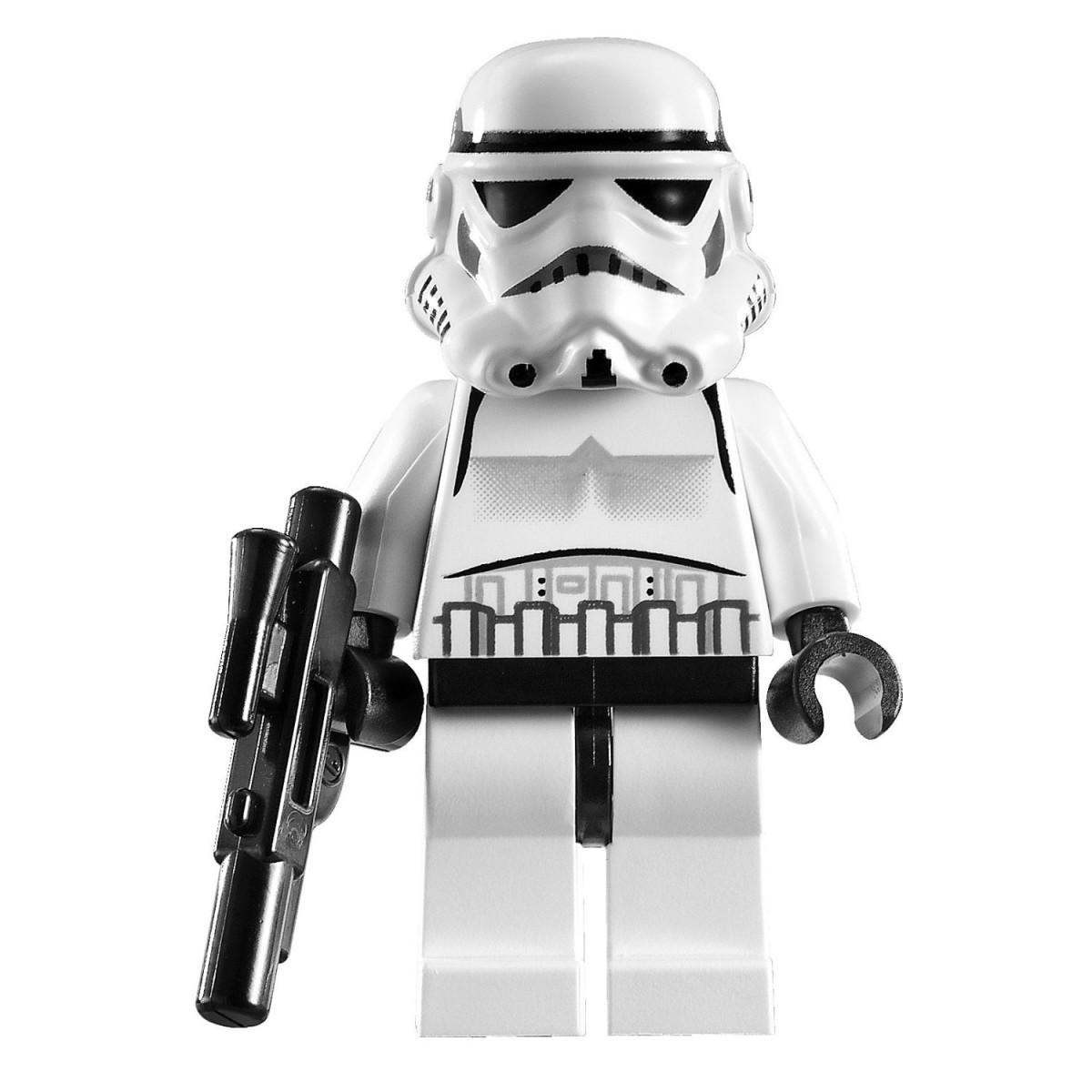 Coloriages imprimer lego num ro 490066 - Star wars personnages lego ...