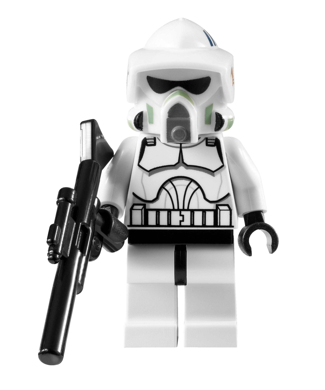 Coloriages imprimer lego num ro 673417 - Star wars personnages lego ...