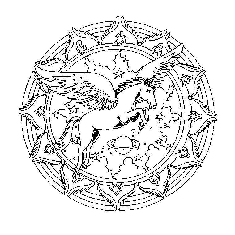 Coloriage Animaux Volants.Coloriages A Imprimer Schtroumpf Volant Numero 175426