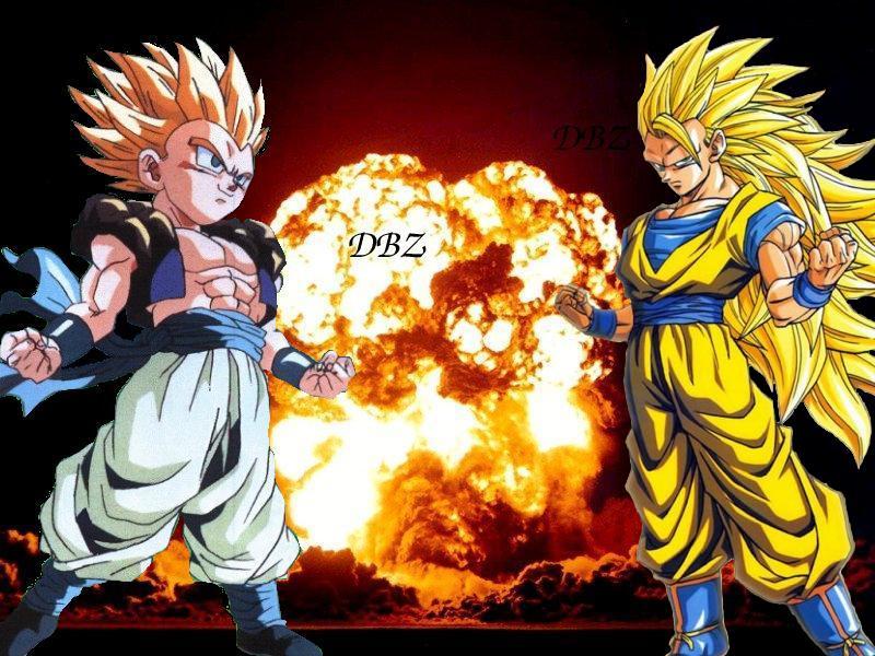 Todas Las Fases De Goku Para Colorear: Princesse Et Dragon