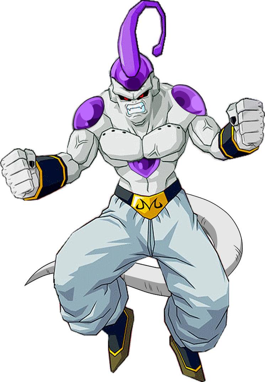"Pack ""Saison 3 Wakfu"" Personnages-celebres-Mangas-Dragon-Ball-Freezer-157750"