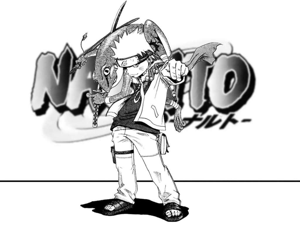Coloriages imprimer naruto num ro 113895 - Naruto dessin colorier ...