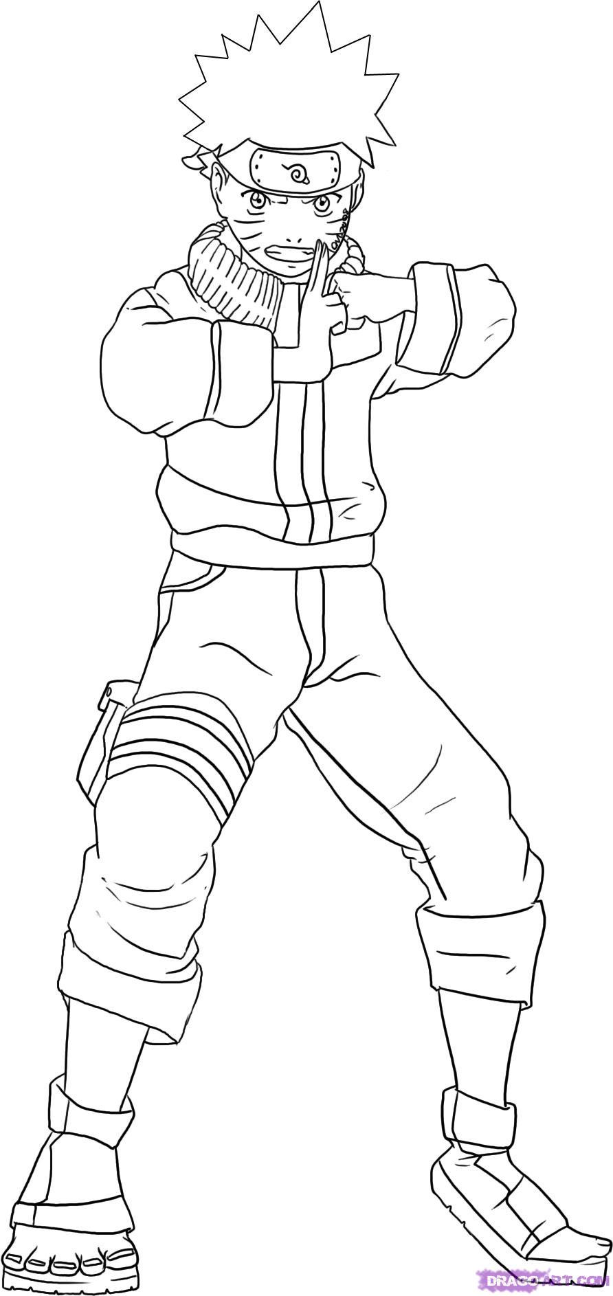 Sasuke Uchiha And Itachi Uchiha Drawings