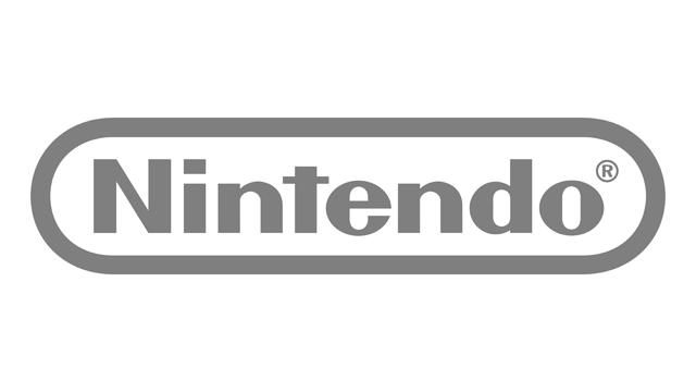 Coloriages à imprimer : Nintendo, numéro : 146226