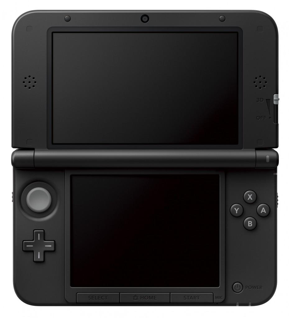 Coloriages à imprimer : Nintendo, numéro : 17128