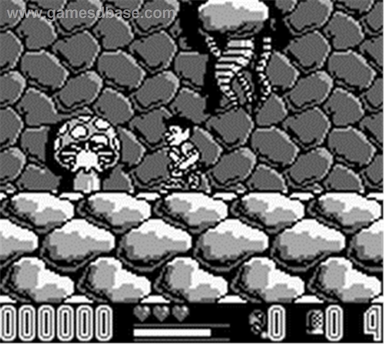 Coloriages à imprimer : Nintendo, numéro : 21737