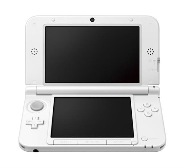 Coloriages à imprimer : Nintendo, numéro : 610577