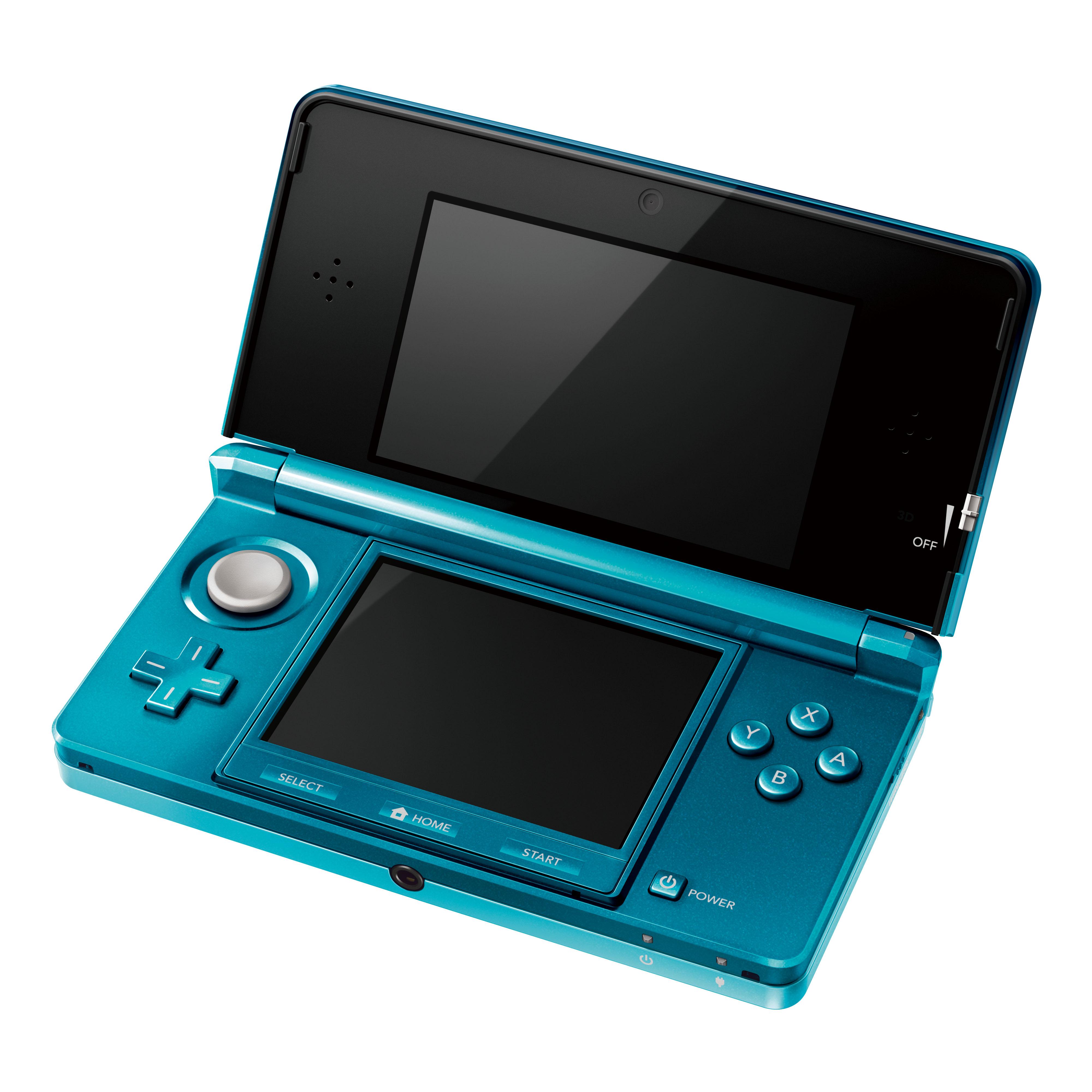 Dessins En Couleurs à Imprimer Nintendo Numéro 683423