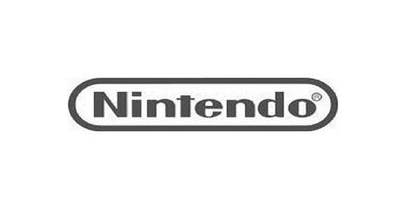 Coloriages à imprimer : Nintendo, numéro : 8450