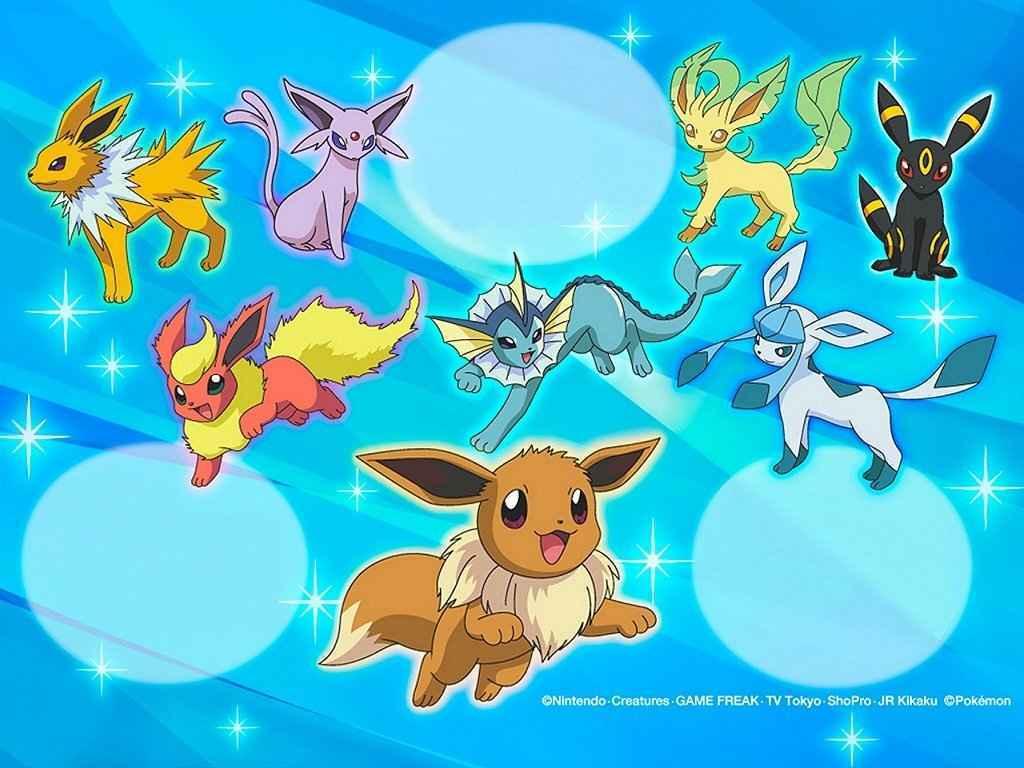 dessins en couleurs 224 imprimer pokemon num233ro 207322
