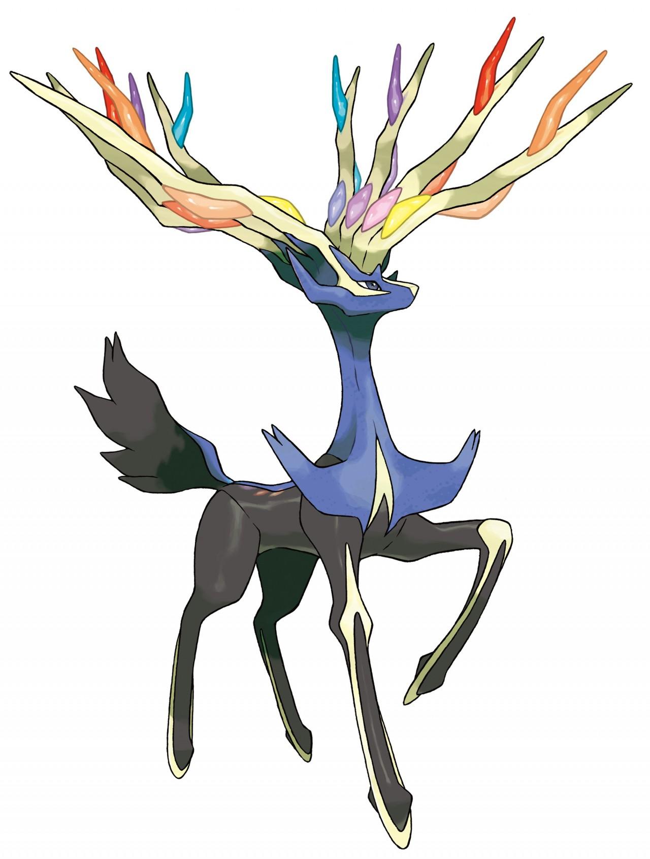 Dessins en couleurs imprimer pokemon num ro 361121 - Pokemon legendaire pokemon y ...