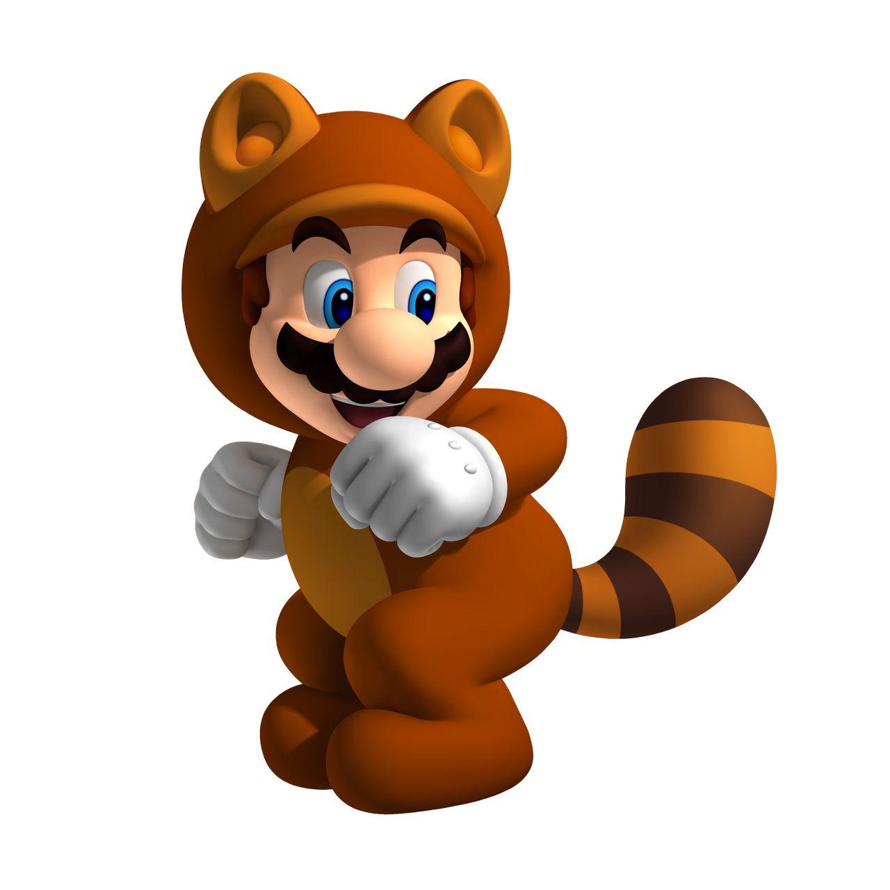 Dessins En Couleurs à Imprimer Super Mario Numéro 630037
