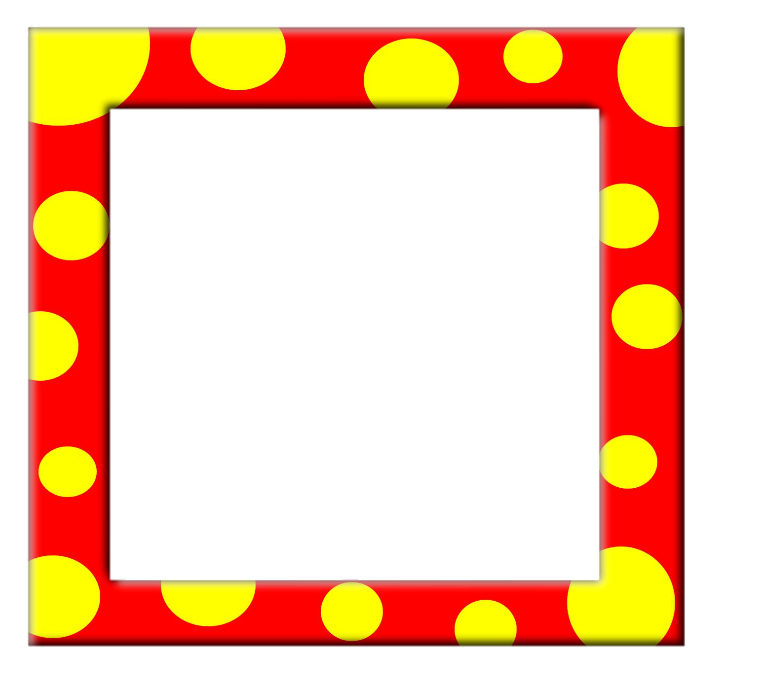 Dessins en couleurs imprimer oui oui num ro 413789 - Personnage dans oui oui ...