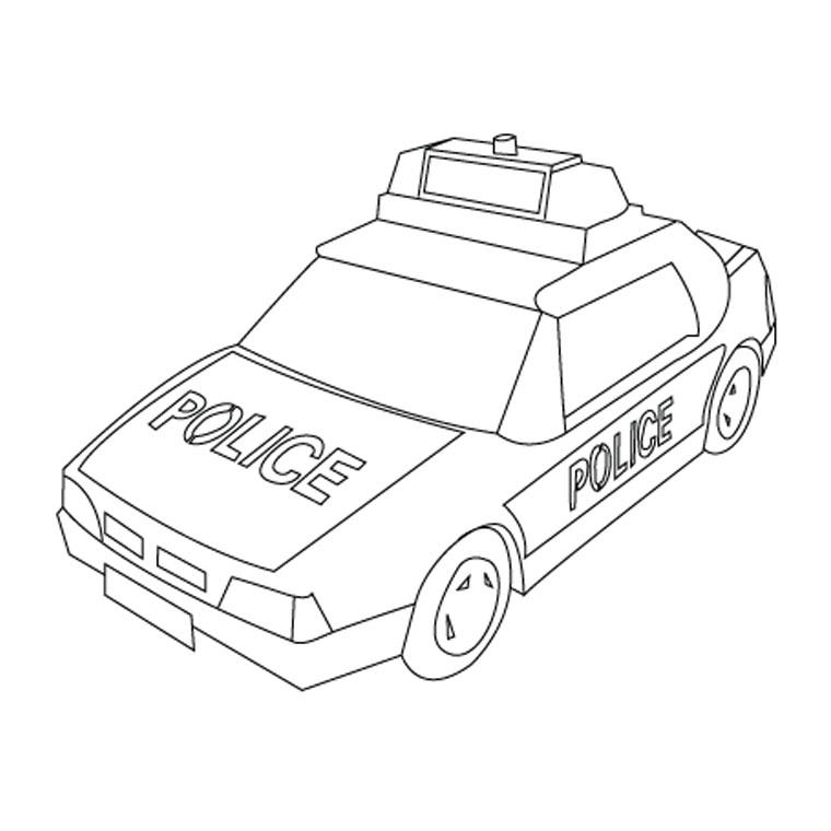 Coloriages à imprimer : Playmobil, numéro : 342241