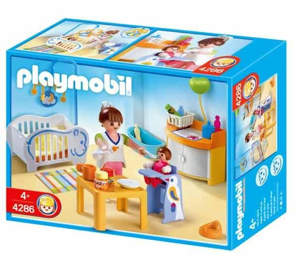 Dessins en couleurs imprimer playmobil num ro 38303 for Babyzimmer pirat