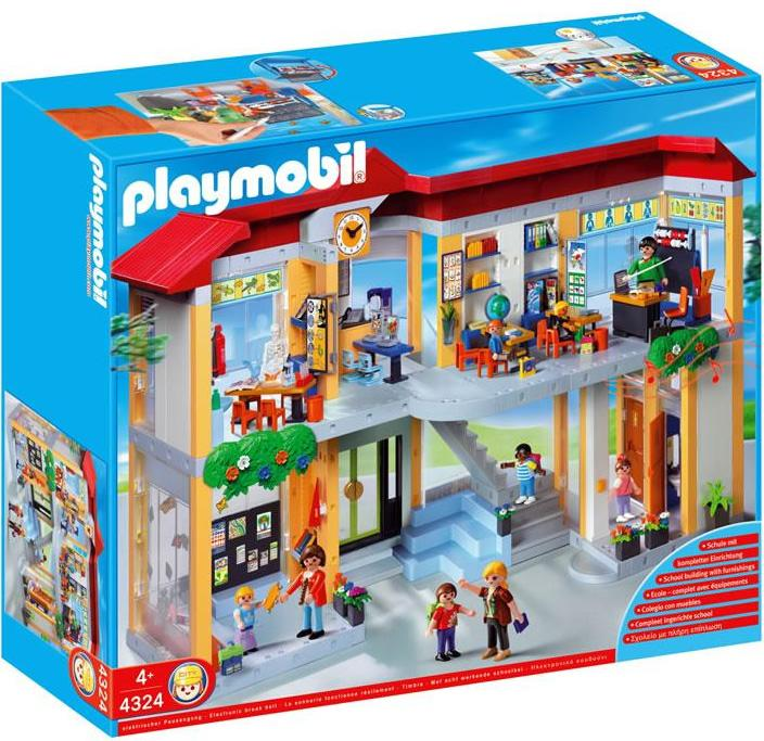 dessins en couleurs imprimer playmobil num ro 685367. Black Bedroom Furniture Sets. Home Design Ideas
