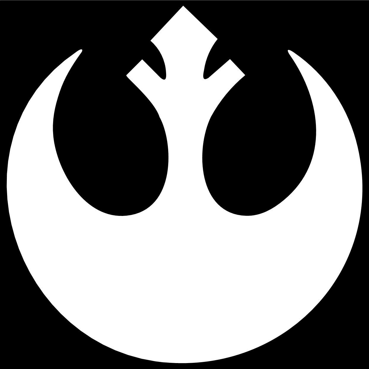 Coloriages à imprimer : Star Wars, numéro : 145648