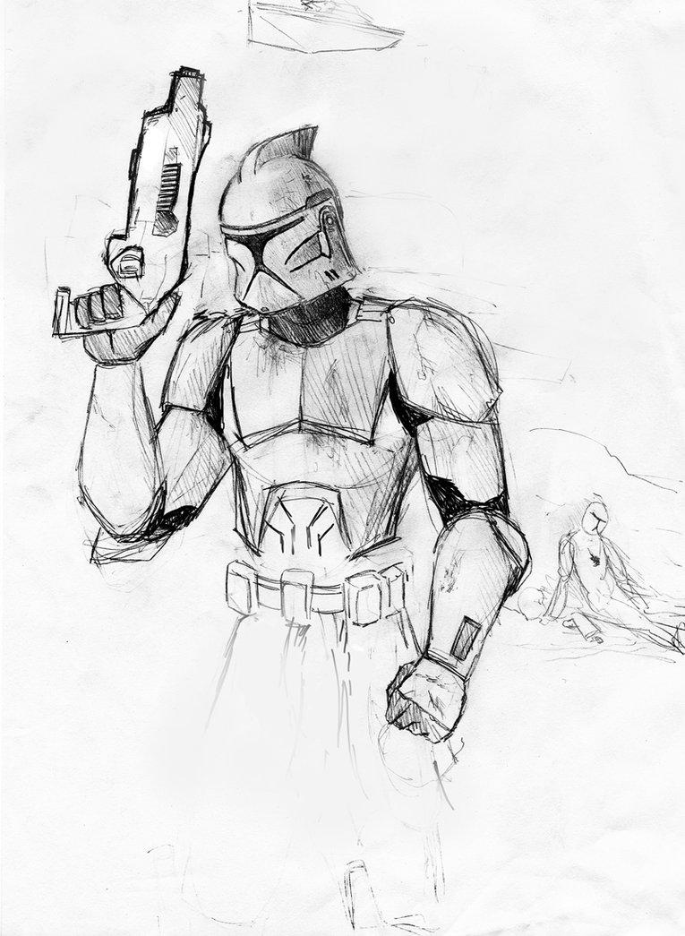 Coloriages à imprimer : Star Wars, numéro : 16555