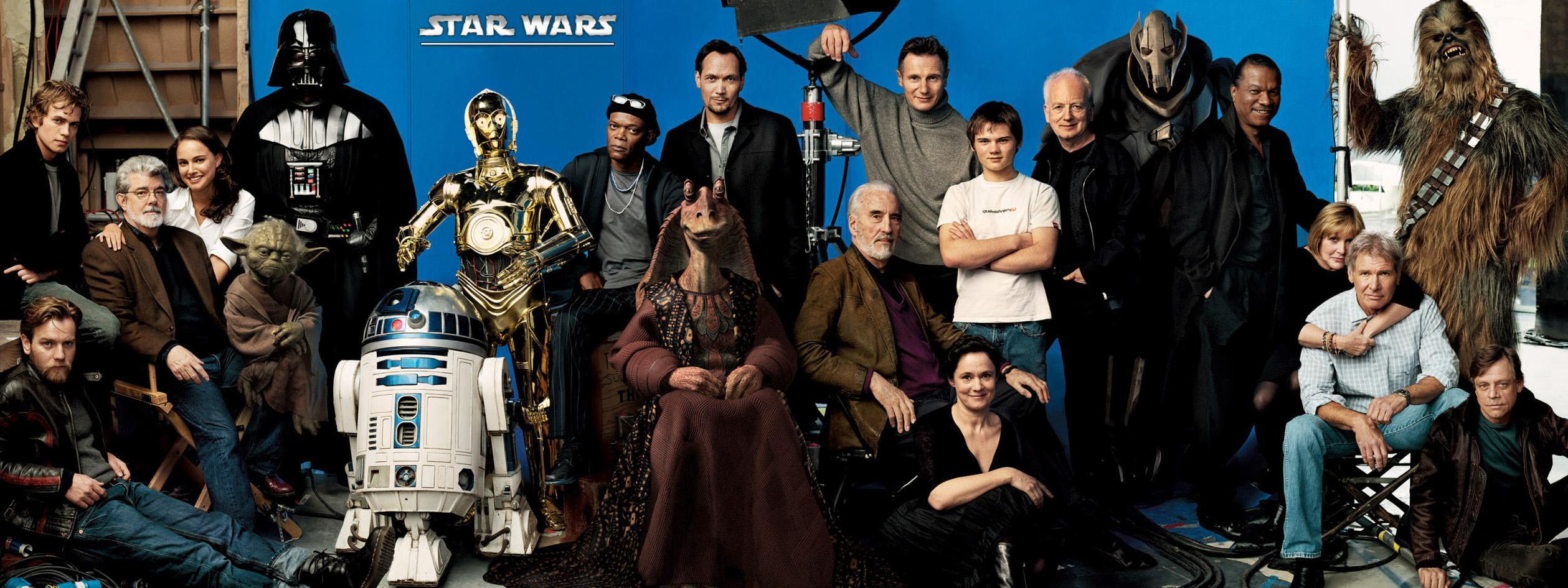 Dessins en couleurs imprimer star wars num ro 692386 - Personnage star wars 7 ...