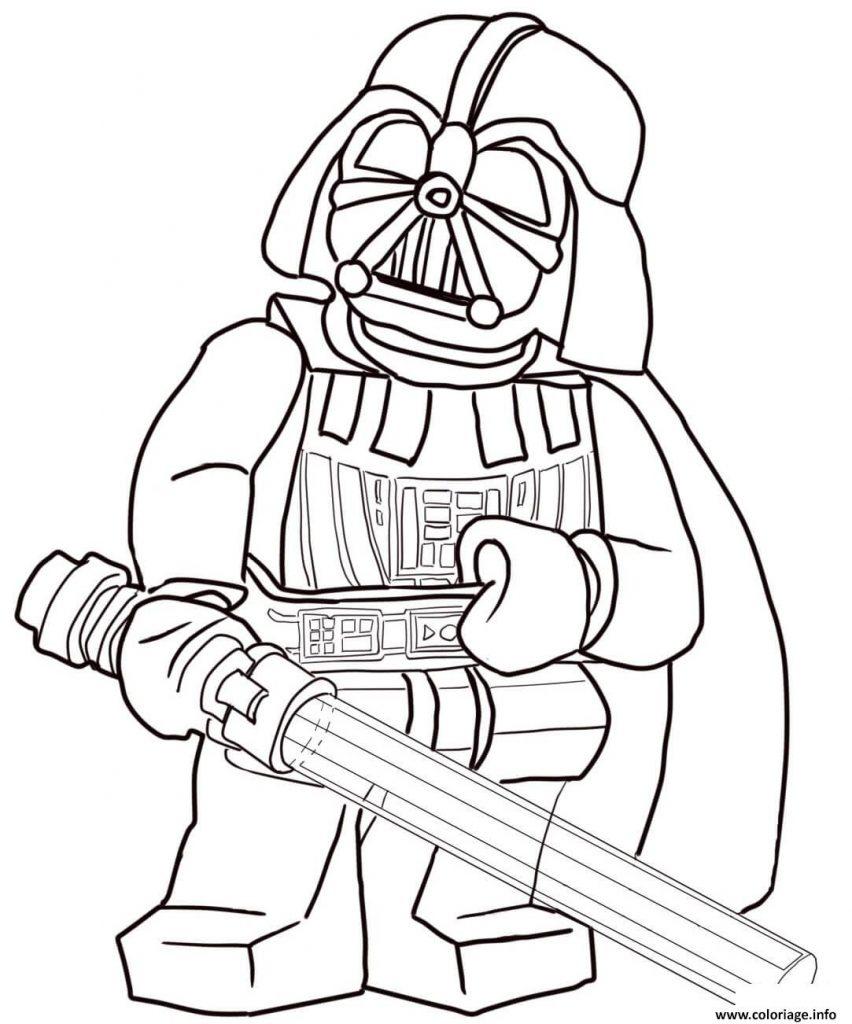 Coloriages à imprimer : Star Wars, numéro : 94cecb26