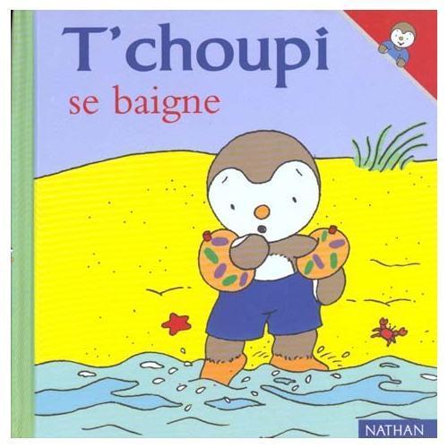 Dessins en couleurs imprimer t 39 choupi num ro 11750 - Tchoupi en voiture ...
