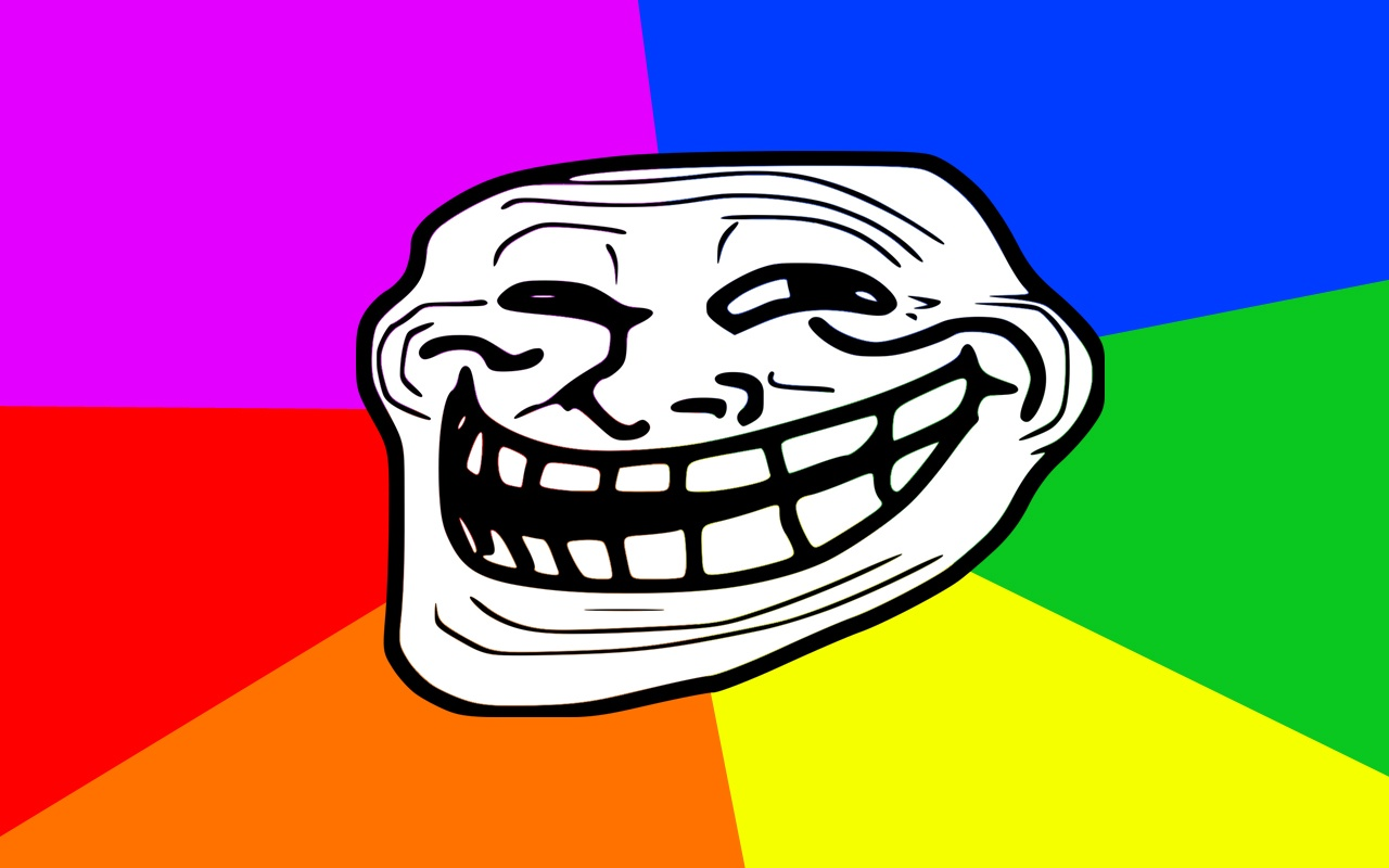 http://www2.mes-coloriages-preferes.biz/colorino/Images/Large/Personnages-celebres-Troll-face-I-lied-550691.png