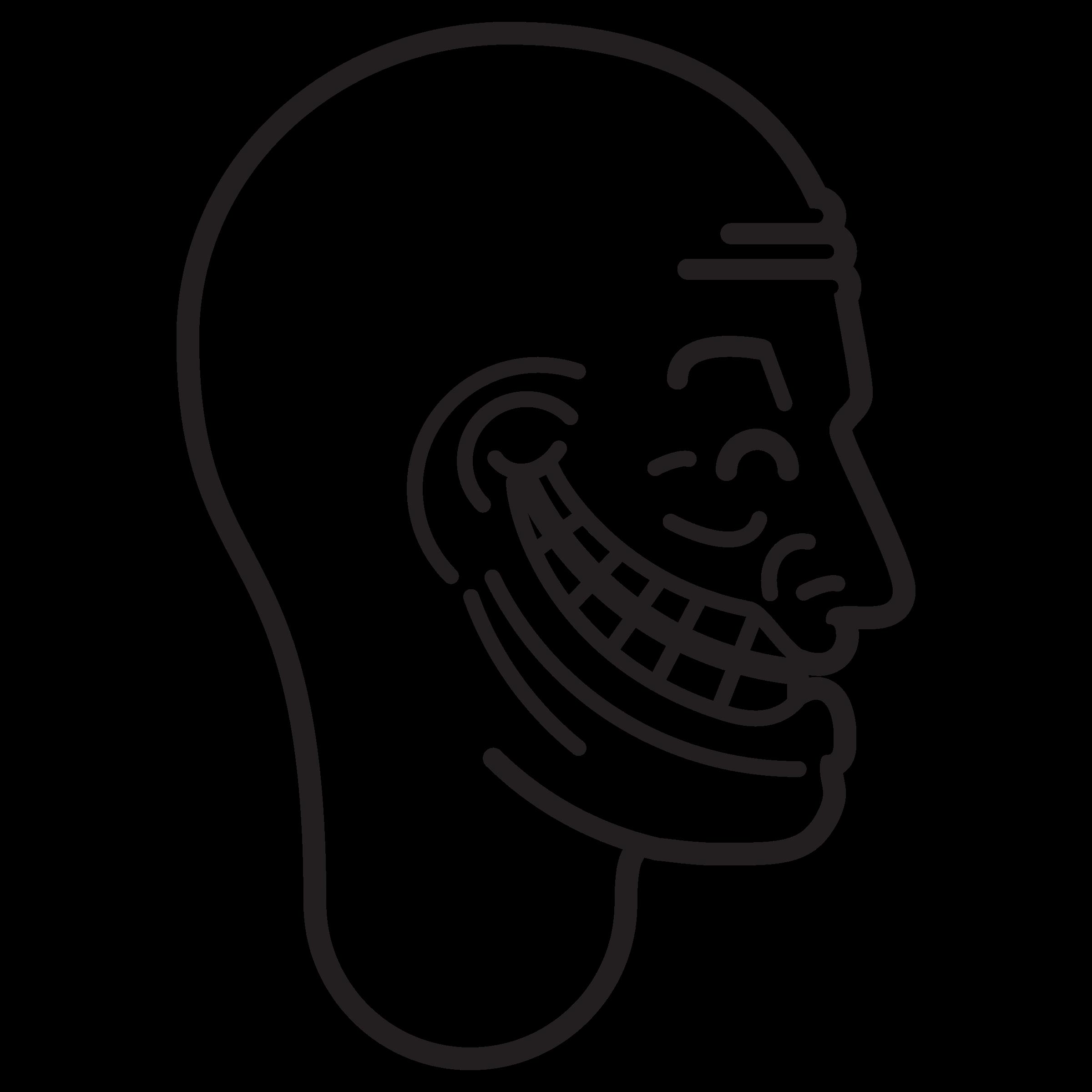 Coloriages à imprimer : Troll face, numéro : a802e6f2