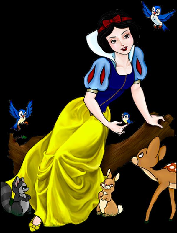 Coloriage Imprimer Blanche Neige 7 Nains.Dessins En Couleurs A Imprimer Blanche Neige Et Les Sept Nains