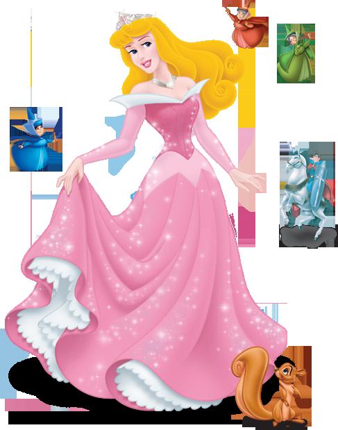 imprimer le dessin en couleurs personnages celebres walt disney la