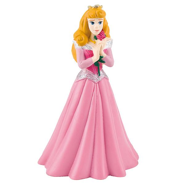 Sexy Barbie Poupées Promotion-Achetez des Sexy Barbie Poupées Promotionnels sur Aliexpress.com