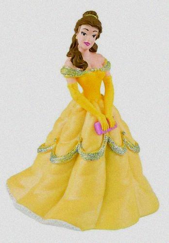 Dessins en couleurs imprimer la belle et la b te num ro 625267 - La belle princesse ...