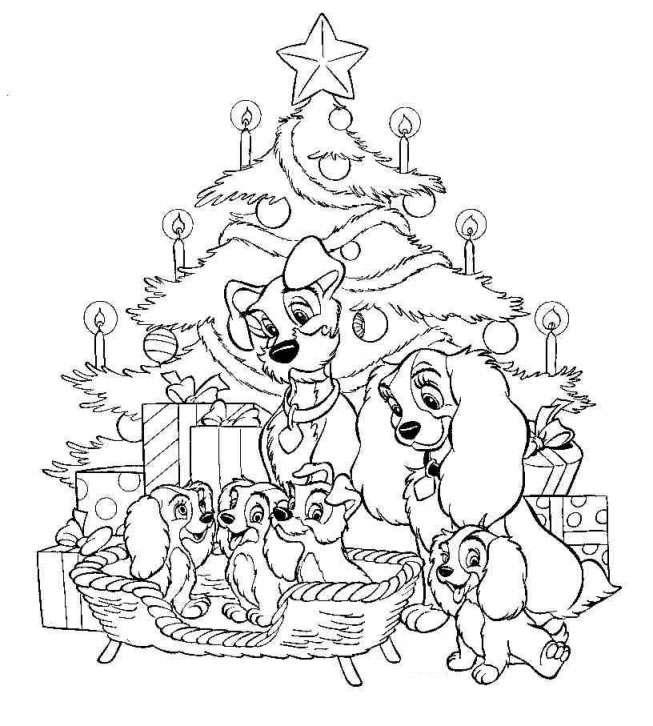 Coloriages à imprimer : Personnages célèbres - Walt Disney - La ...